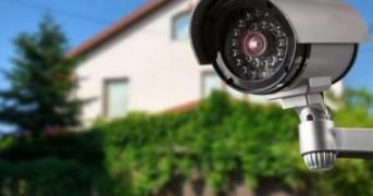 videonablyudenie-s-dostupom-cherez-internet-381x238