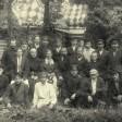 Музей-заповедник «Абрамцево» отмечает 100-летний юбилей