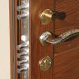 Производство финских дверей и фурнитуры успешно осваивается отечественными производителями