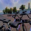 Сергиев Посад — пионер велошеринга в Подмосковье