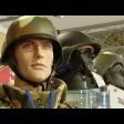 Ни один человек не погиб в шлеме или бронежилете АРМОКОМ – Евгений Харченко