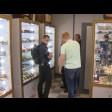 В Сергиевом Посаде открылся новый музей