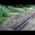 «Энергосистема» устраняет очередную аварию на трубах ГВС в Сергиевом Посаде