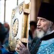 «Врачевство всего мира духовное»: праздник Смоленской иконы Божией Матери в Лавре