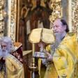 «Радостию вси празднуем днесь память великомучеников» князей Бориса и Глеба