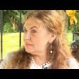 «По правде говоря» с предпринимателем Ларисой Леже