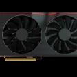 Radeon RX 5600 XT: обзор и тесты