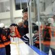 «Мы с вами» — мы с хоккеем