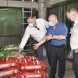 Завод комбикормов приглашает жителей Сергиево-Посадского округа на работу