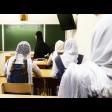 Колледж Николо-Сольбинского монастыря расширяет круг специальностей