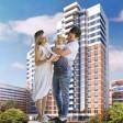 Жители Московской области смогут взять ипотеку под 3,5%