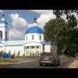 Вместо бездорожья – новый асфальт в селе Выпуково