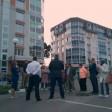 Жильцы новостройки на улице Валовой в Сергиевом Посаде получат ключи после 19 августа
