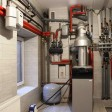 Отопление загородного дома. Что лучше электричество или газ?