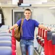 5 причин переехать в Москву