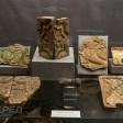 В Конном дворе — новинки археологии