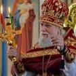 Главный экзорцист РПЦ умер от COVID-19