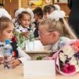 Школы округа 1 сентября начнут работать по новым правилам безопасности
