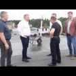 Токарев в Совхозе: что сделано, что предстоит сделать