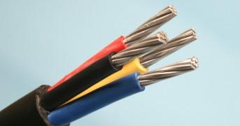 cables8-PVC