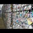 Половину поступающего мусора перерабатывают во вторсырьё и компост в Сахарове