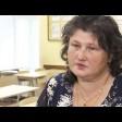 В ЕГЭ много баллов ребята теряют на культуре речи – Елена Грачёва