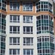 Сдача проблемного жилого комплекса