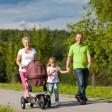 Сколько калорий тратится при быстрой ходьбе