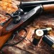 В Сергиево-Посадском г.о. полицейские задержали подозреваемого в хранении обреза ружья и 4-х патронов