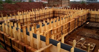 opalubka-dlja-fundamenta-1
