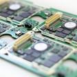 Как стать производителем электроники?