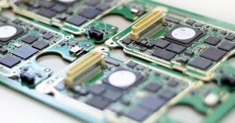 plata-chip-kompiuter.width-1200