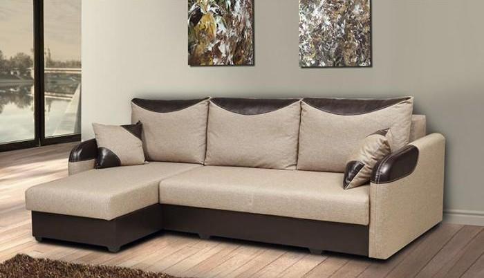 uglovoj-divan-olmeko-chikago-700x500