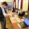 Более 600 вакансий предложили организации округа