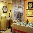 В Сергиево-Посадском музее-заповеднике открылась выставка о жизни горожан прошлого века