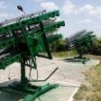 Ростех поставит 8000 противоградовых ракет, разработанных в Сергиевом Посаде