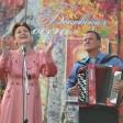 Литературно-музыкальный праздник пройдет в Язвицах