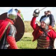 Забег «Святогорье» приурочили к годовщине Куликовской битвы
