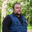 Ушел из жизни журналист, известный поэт и бард Григорий Глазов