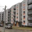 Администрация отчиталась депутатам за дом на Булавина