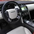 Почему я советую всем устанавливать навигацию на Android в Land Rover Discovery Sport