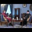 «По правде говоря» с епископом Питиримом