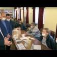 Первая после пандемии ярмарка вакансий состоялась в Сергиевом Посаде