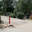 В Сергиевом Посаде ветерана МВД захоронили в чужую могилу?