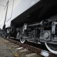 Шесть человек погибли на железной дороге в Сергиевом Посаде с начала года
