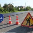 Дороги к четырем СНТ отремонтируют до конца года