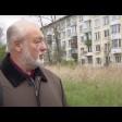 Альберт Лаптев объяснил, откуда взялись названия улиц в посёлке Скоропусковский