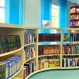 Библиотека имени Горловского откроется в Сергиевом Посаде после модернизации 24 сентября