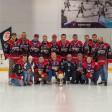 «Орбита» отличилась в НХЛ