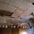 ТВЦ про жуткие дома в Сергиевом Посаде